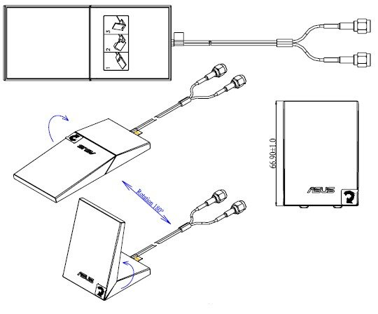 wiring harness asus m11ad   25 wiring diagram images