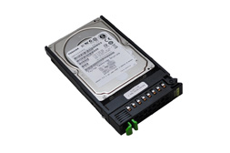 Server Hard Disk Drives / HDD