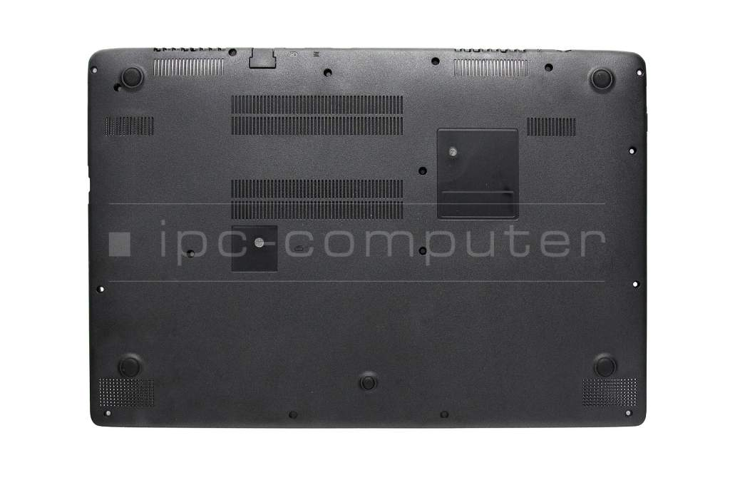 DRIVERS FOR ACER NC-V5-571P-33214G75MASS