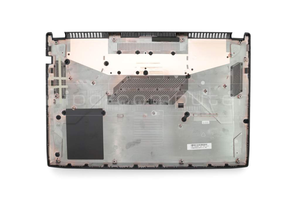 FMB-I Compatible with 39EX8BCJN70 Replacement for Asus Bottom Case Assembly X200MA