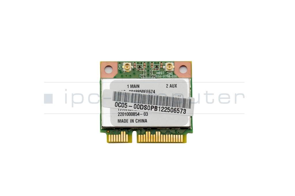 New Driver: Acer Aspire M3-581PT Atheros Bluetooth