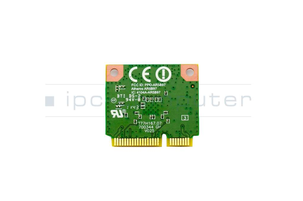 ACER ASPIRE 5830T ATHEROS WLAN WINDOWS 10 DRIVER DOWNLOAD